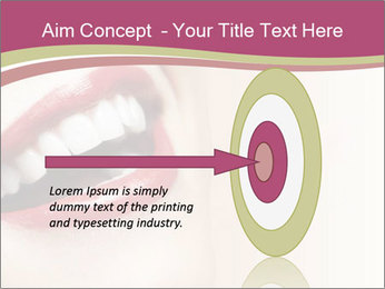 0000081231 PowerPoint Template - Slide 83