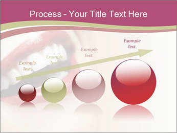 0000081231 PowerPoint Template - Slide 87