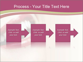 0000081231 PowerPoint Templates - Slide 88