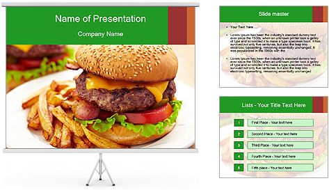 0000081232 PowerPoint Template