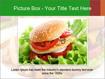 0000081232 PowerPoint Template - Slide 15