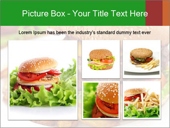 0000081232 PowerPoint Template - Slide 19