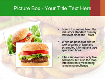 0000081232 PowerPoint Template - Slide 20