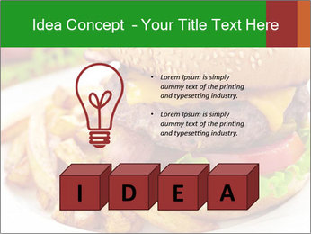 0000081232 PowerPoint Template - Slide 80
