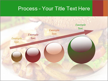 0000081232 PowerPoint Template - Slide 87