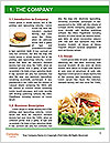 0000081232 Word Templates - Page 3