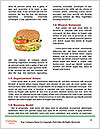 0000081232 Word Templates - Page 4