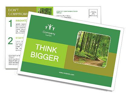 0000081233 Postcard Template