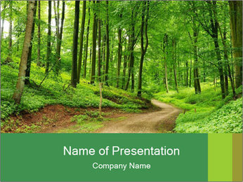 0000081233 PowerPoint Template - Slide 1