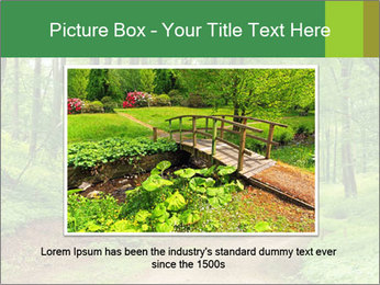 0000081233 PowerPoint Template - Slide 16