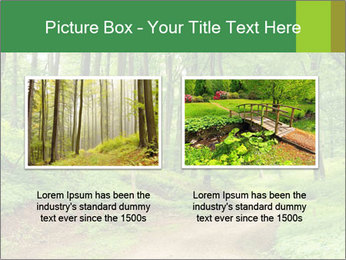 0000081233 PowerPoint Template - Slide 18
