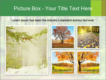 0000081233 PowerPoint Template - Slide 19