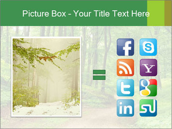 0000081233 PowerPoint Template - Slide 21
