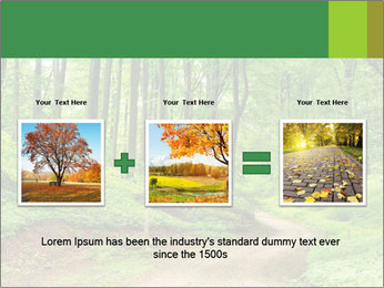 0000081233 PowerPoint Template - Slide 22