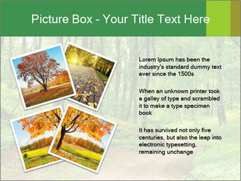 0000081233 PowerPoint Template - Slide 23