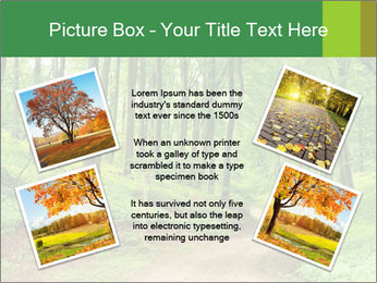 0000081233 PowerPoint Template - Slide 24