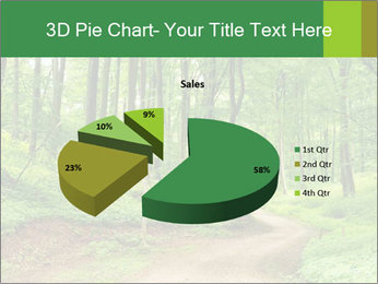 0000081233 PowerPoint Template - Slide 35