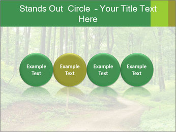 0000081233 PowerPoint Template - Slide 76