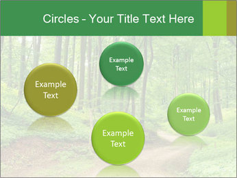 0000081233 PowerPoint Template - Slide 77
