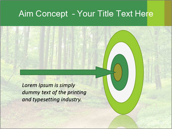 0000081233 PowerPoint Template - Slide 83