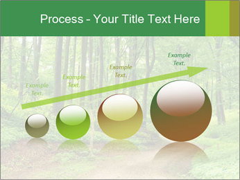 0000081233 PowerPoint Template - Slide 87