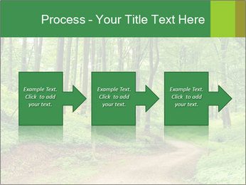 0000081233 PowerPoint Template - Slide 88