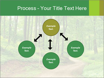 0000081233 PowerPoint Template - Slide 91