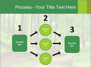 0000081233 PowerPoint Template - Slide 92
