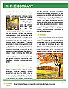 0000081233 Word Templates - Page 3