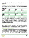 0000081233 Word Templates - Page 9