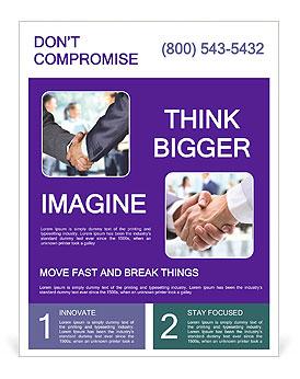 0000081234 Flyer Templates