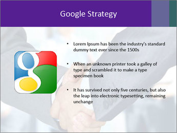 0000081234 PowerPoint Template - Slide 10
