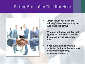 0000081234 PowerPoint Templates - Slide 13