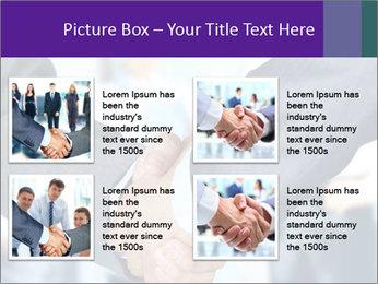 0000081234 PowerPoint Template - Slide 14