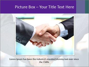 0000081234 PowerPoint Template - Slide 15