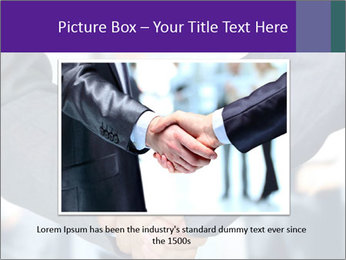 0000081234 PowerPoint Templates - Slide 16