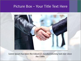 0000081234 PowerPoint Template - Slide 16