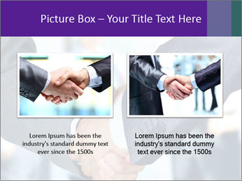 0000081234 PowerPoint Templates - Slide 18