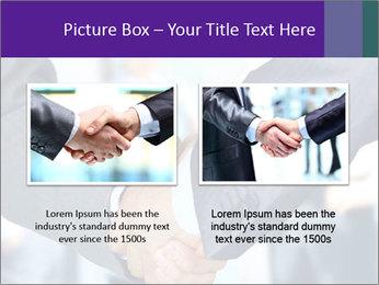 0000081234 PowerPoint Template - Slide 18