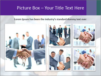 0000081234 PowerPoint Templates - Slide 19