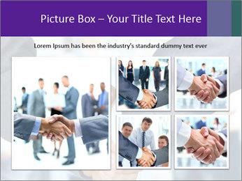 0000081234 PowerPoint Template - Slide 19