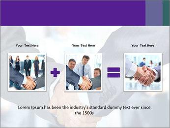 0000081234 PowerPoint Template - Slide 22