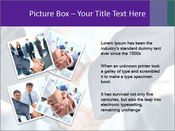 0000081234 PowerPoint Templates - Slide 23