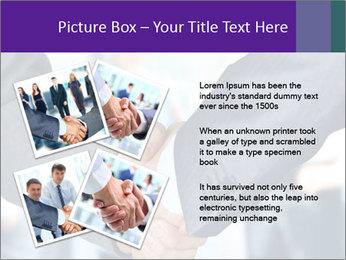 0000081234 PowerPoint Template - Slide 23
