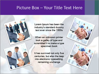 0000081234 PowerPoint Templates - Slide 24