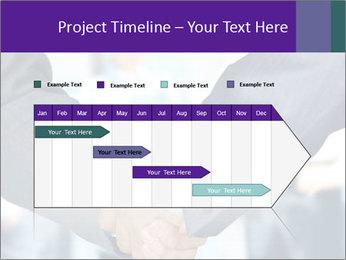 0000081234 PowerPoint Template - Slide 25