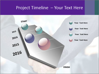 0000081234 PowerPoint Template - Slide 26