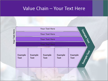 0000081234 PowerPoint Template - Slide 27