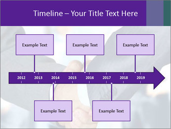0000081234 PowerPoint Template - Slide 28