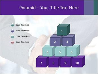 0000081234 PowerPoint Template - Slide 31